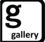 logo_GettyImagesGallery_thmb
